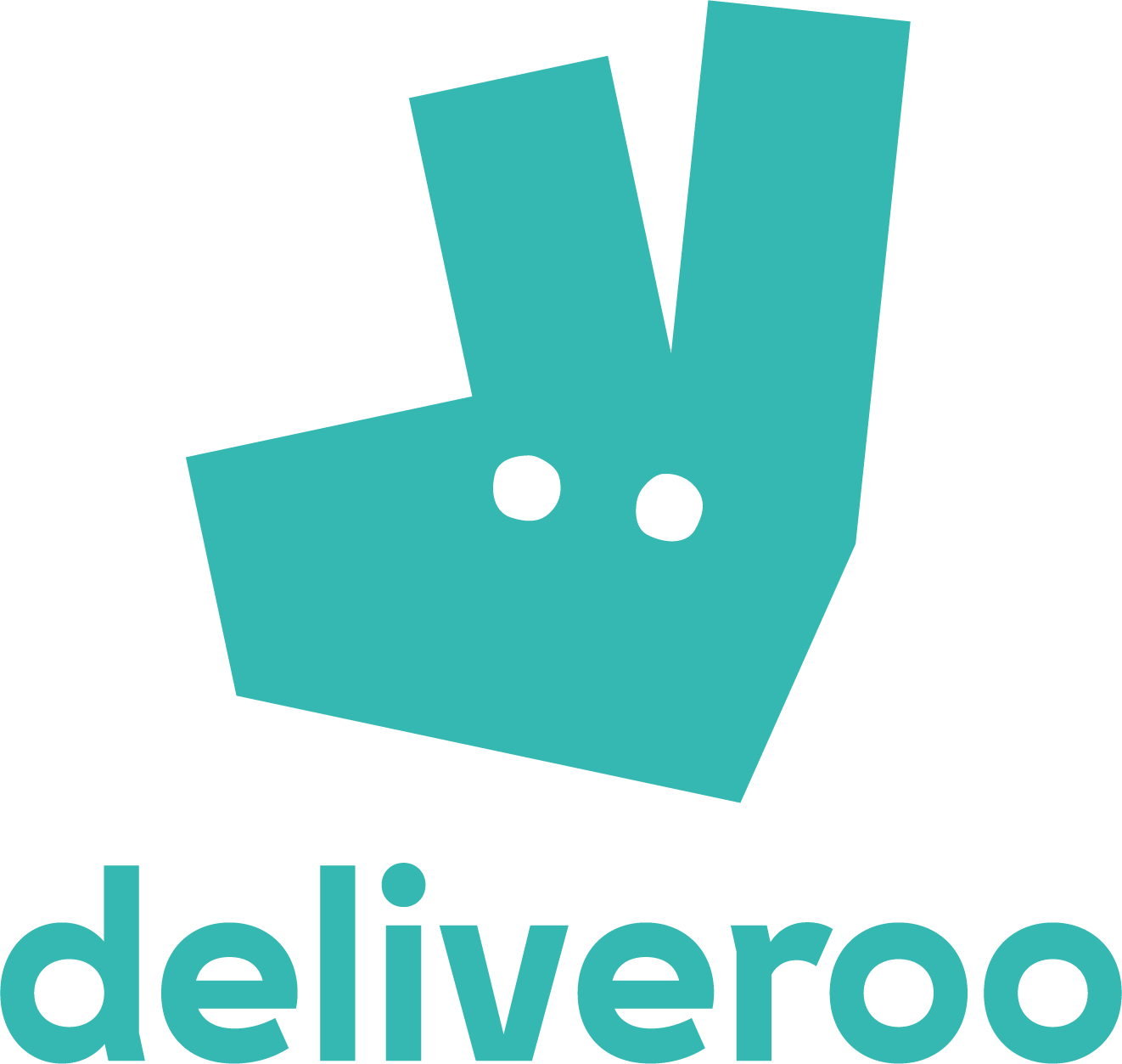 deliveroo Partner Restaurant