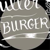 burger house münchen bestellen